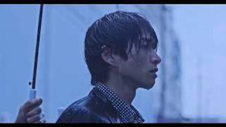 僕だけがいない街 #boku dake ga inai machi 08.