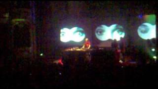 Paul Kalkbrenner Live outro, Sky and Sand (5-5) @ TSB, Porto, Portugal 21-05-10.mp4
