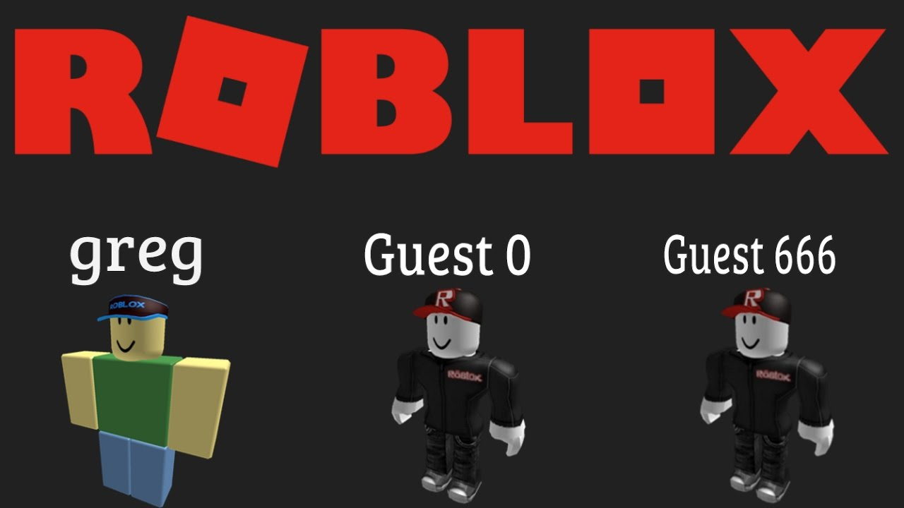 Why is online dating so bad roblox