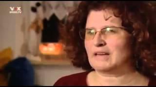 Drogen   Am Ende Kommt Der Goldene Schuss   Dokumentation 2014