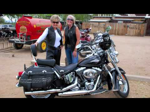 Greasewood Flat   Scottsdale, Arizona
