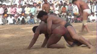 equal seniors gurjeet vs vakeel of kaithal