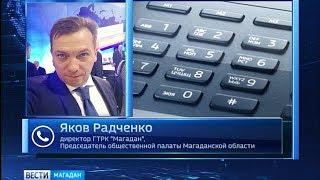 668 избирателей поддержали Владимира Путина как кандидата на пост главы государства(, 2017-12-28T02:17:48.000Z)