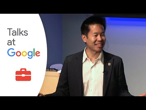 "Christopher Kai: ""Catapult Your Career Opportunities"" 