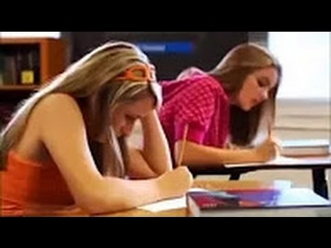 film-comédie---adolescent---votez-chelsea---film-complet