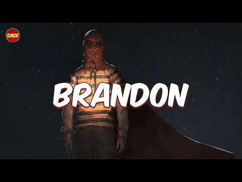 "Who is Brandon Breyer? Young, Evil ""Superman"" of Brightburn."
