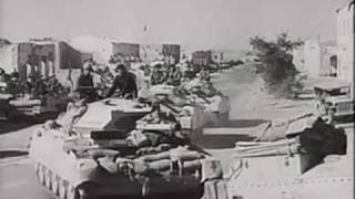 (7/11) Battlefield II El Alamein Ep10 World War II