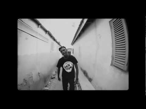 LyricalWanzam & M.anifest - For Sheygey Reasons [Official Video]