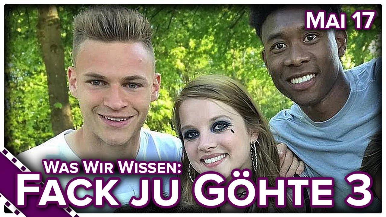 Fack Ju Göhte 2 Download German Free