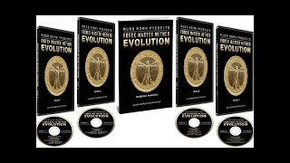 Forex Master Method Evolution Review - Does It Work or Scam?