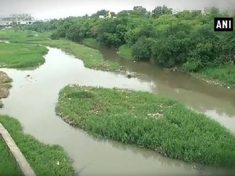 Once beautiful, Musi river becomes the most polluted river - Telangana News