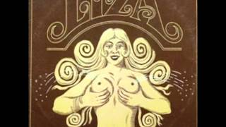 Liza • Liza