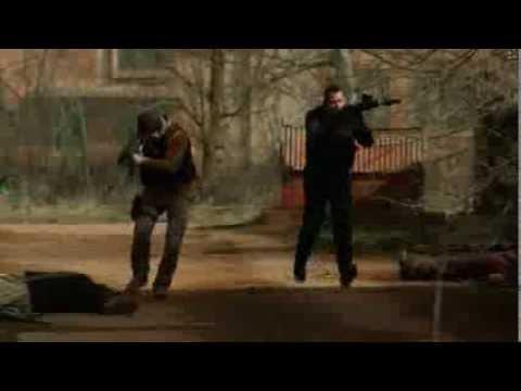 Download Strike Back S04E06 Action Scene