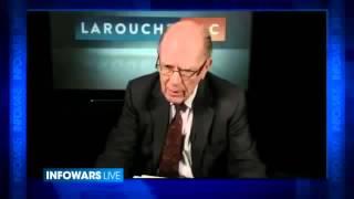 Украина и Третья мировая война