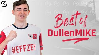 DullenMIKE wins his first FUT Champions Cup. #SKFIFA