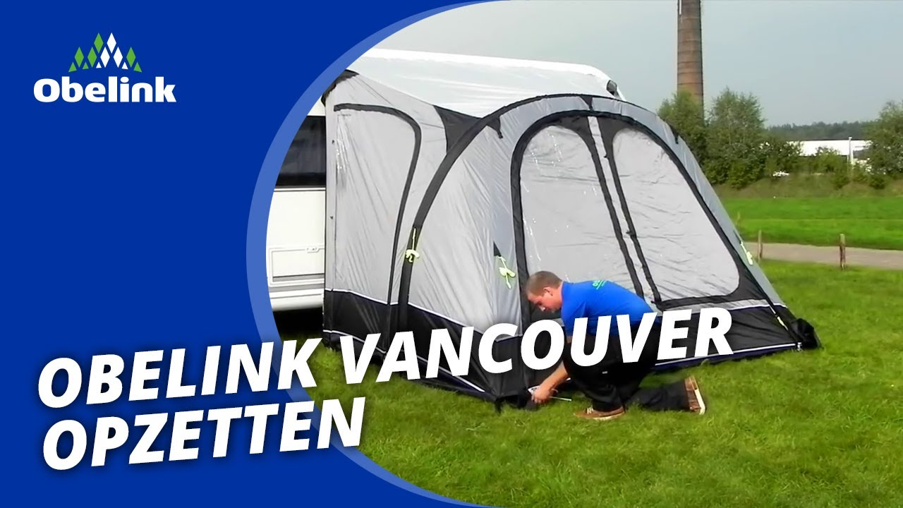 posto migliore per collegare a Vancouver