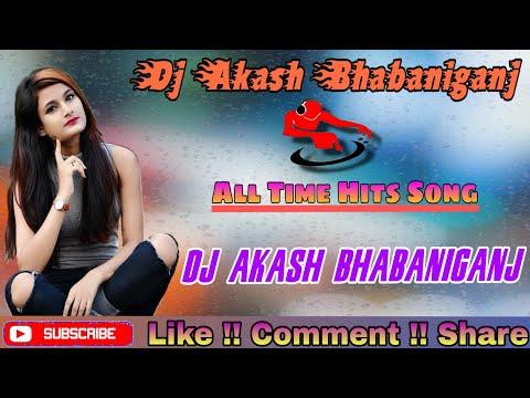 Ek baar aaja aaja mp3 song download babam bam shive laheri ek.