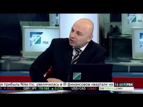 Динамика изменения курсов валют :: Рынок наличной валюты
