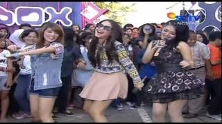 SITI BADRIAH Live At Inbox (18-03-2013) Courtesy SCTV