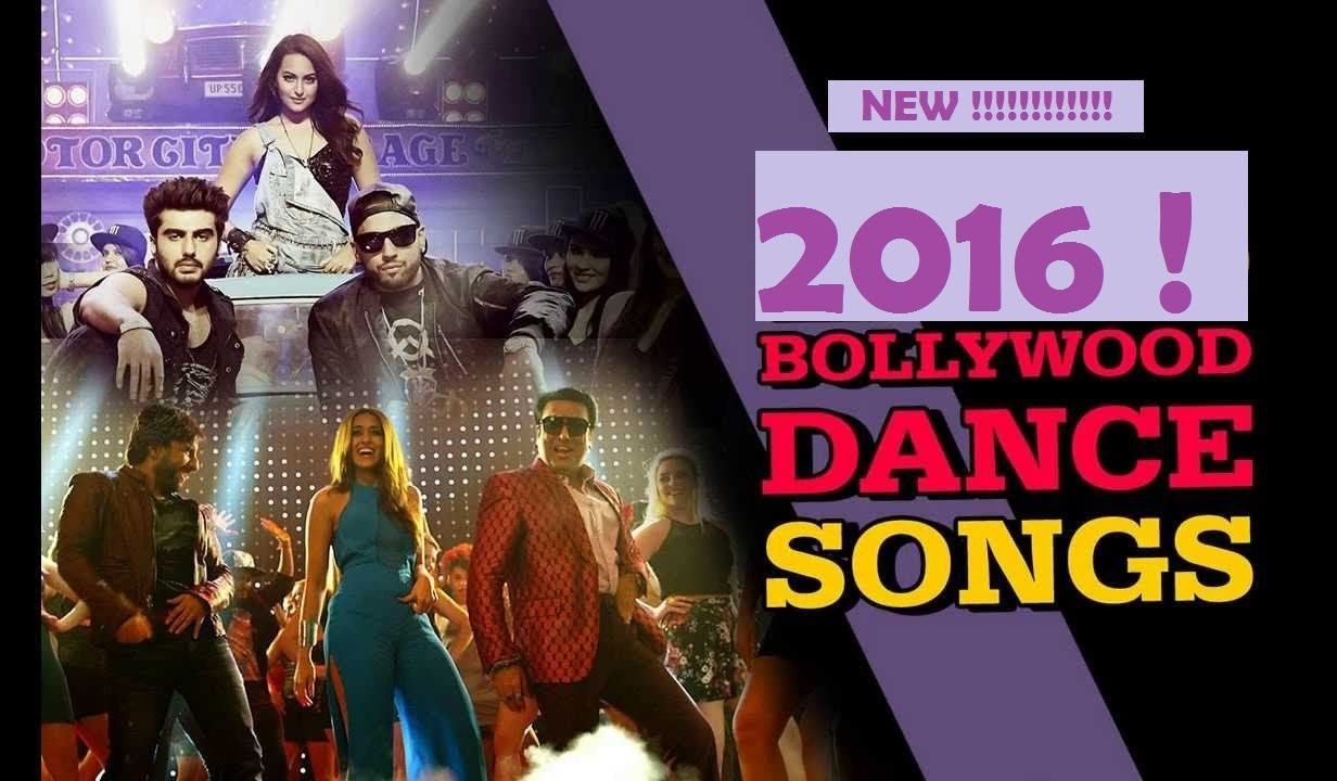 latest hindi mashup songs free download 2016