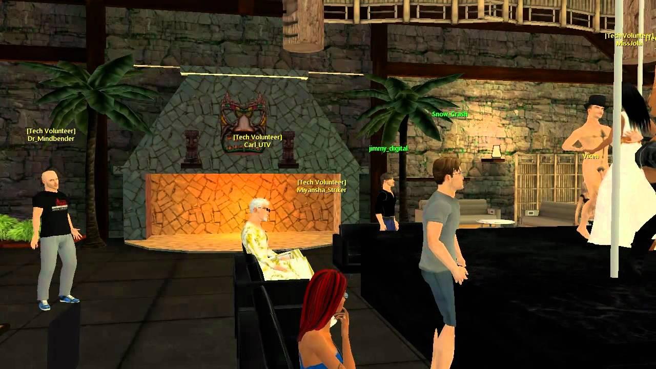 Малую симуляторы секса приключения голенькие пышки