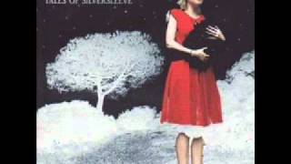 Cathy Davey - Sing for your Supper