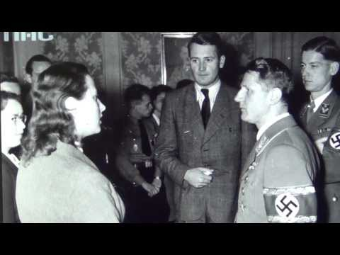 The Swiss Sadist: SS Obergruppenführer General Leonardo Conti the Reich`s Health Leader