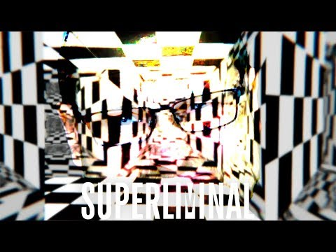 ФИНАЛ ► Superliminal #3