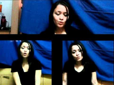 Filitaliana - Yellow Ukulele Cover (By Coldplay)