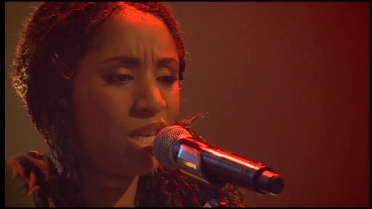 Download Diam's - Ma France à moi (Live Au tour de ma bulle)