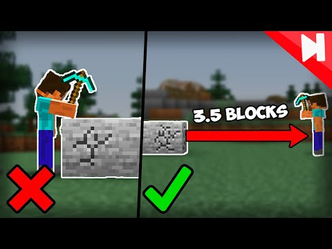 23 Minecraft Things You Should Use More Often - Skip the Tutorial