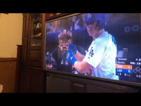 2017 World Series Game 6 Livestream Talk, NFL Oakland Raiders Update