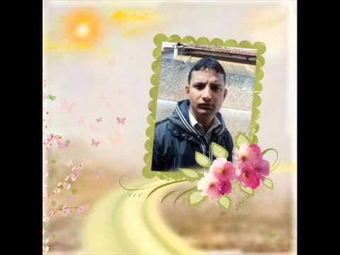Download ch  kamran afzal