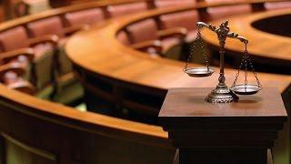 Texas Mesothelioma Lawyers