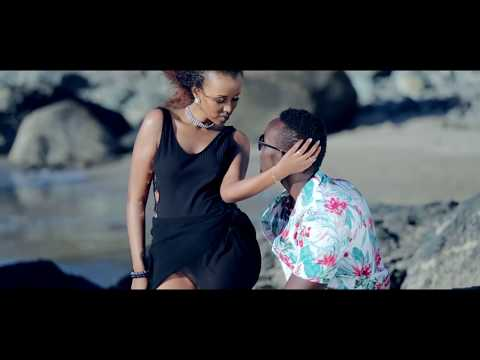 Meddy - Slowly [Official Video]