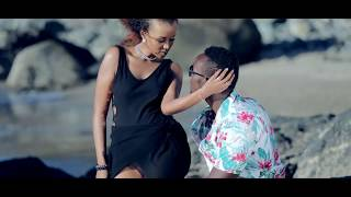 Download Meddy - Slowly [Official Video]