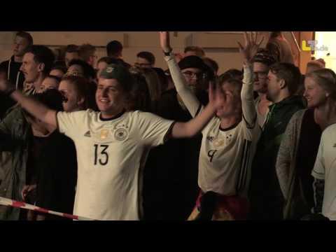 public-viewing-in-lippe---deutschland-gegen-ukraine