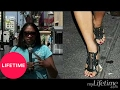 Dare to Wear: Jessica Simpson Hot or Not? | Lifetime