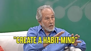 """I Can Teach You How to Program The Subconscious Mind"" - Dr. Bruce Lipton - An Eye Opening Speech"