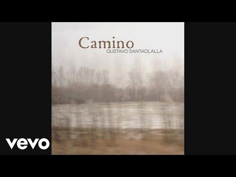 Gustavo Santaolalla - Alma (Audio)
