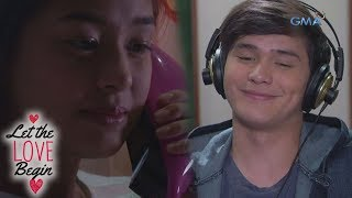 Let the Love Begin: Full Episode 29 (with English subtitles)