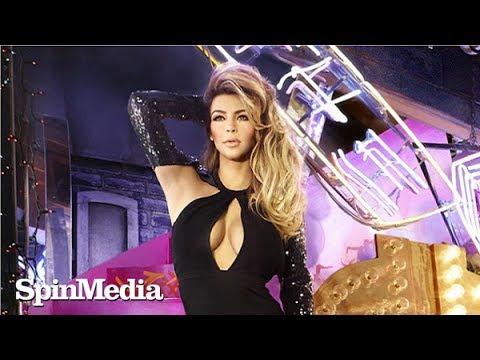 The Kardashian Christmas Card Is Revealed Youtube