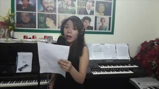 Trung Tâm Nhạc Thánh Tâm Biên Hòa - Anh Cứ Đi Đi