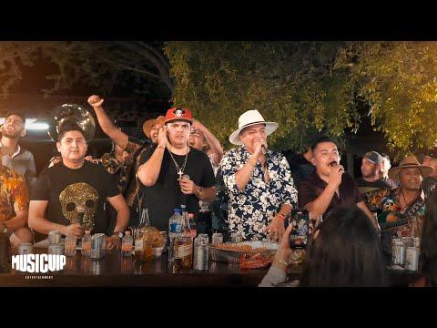 Grupo Firme & Enigma Norteño – Mi Pretexto De Borracho 🔥🔥🔥🔥 ( Nuevo Video )