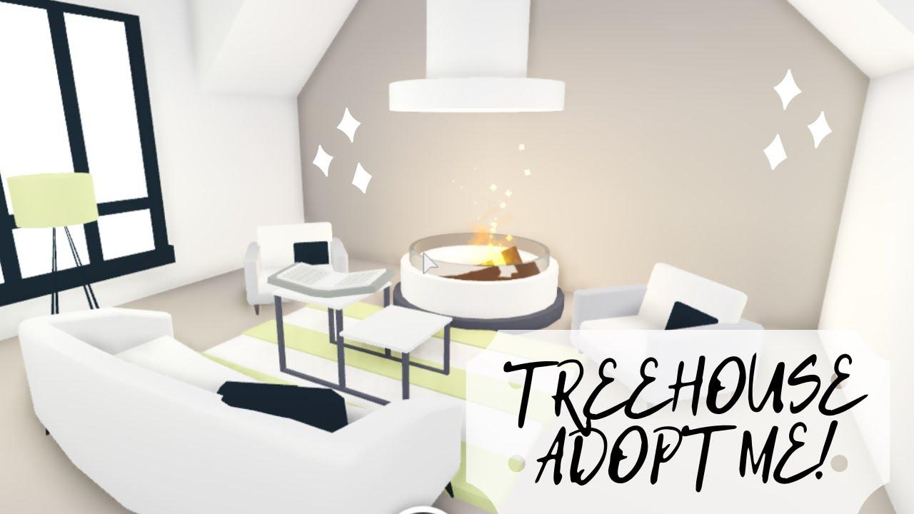 Living Room Ideas In Adopt Me - jihanshanum