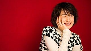 【元ももクロ】早見あかりのめっちゃ可愛い画像・写真集~Hayami Akari...