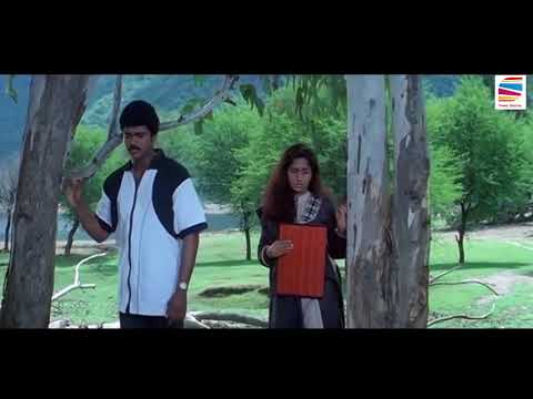 Kadhalukku Mariyadhai Vijay Propose Shalini