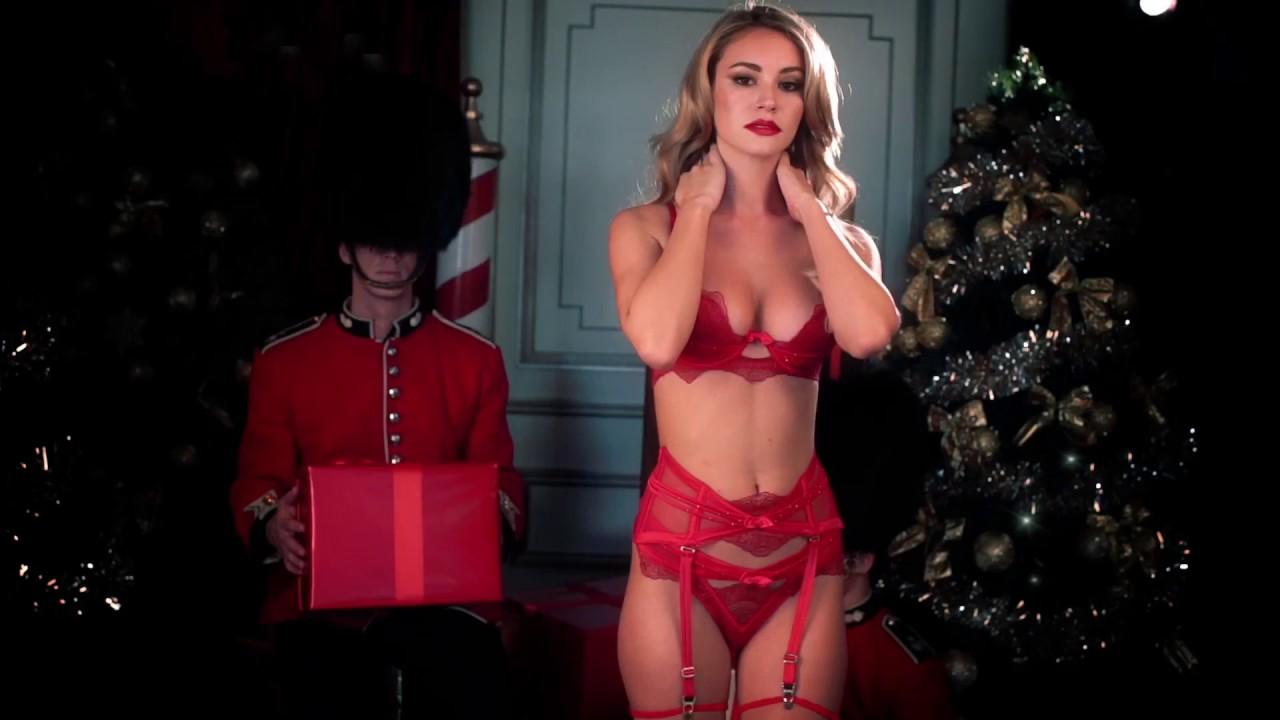 Youtube Bryana Holly naked (32 photos), Topless, Bikini, Boobs, braless 2015