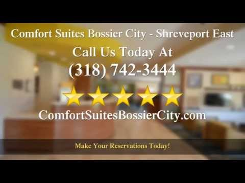 Shreveport casinos reviews