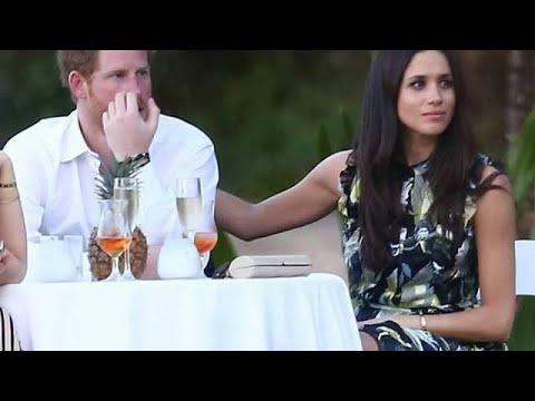 il-principe-harry-omaggerà-la-mamma-lady-diana-il-giorno-delle-nozze-con-meghan